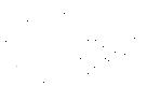 marmoles argentona certificado segurinfo